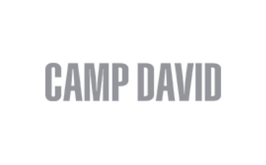CampDavid – Fashion