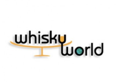 Whisky World
