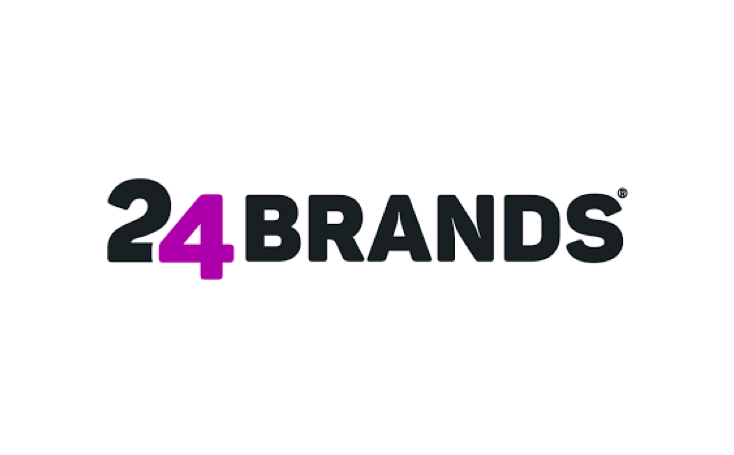 24Brands – Fashion