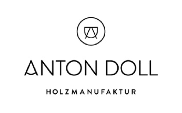 Anton Doll – Wooden Furniture