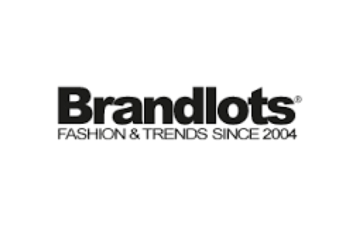 Brandlots – Fashion