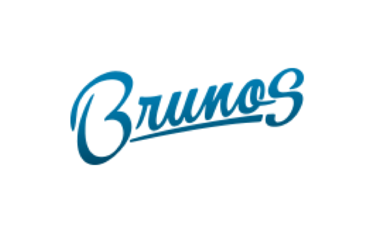 Brunos – Fashion