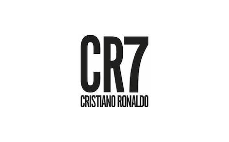 CR7  – Fashion