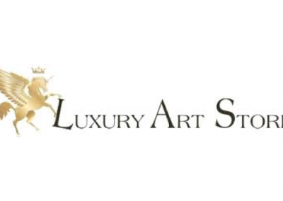 Luxury Art