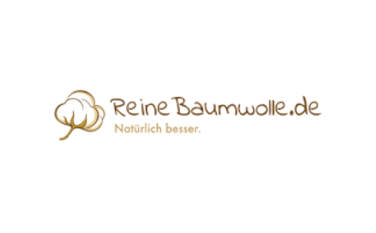 Reine Baumwolle – Cotton Products