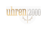 Uhren2000 – Watches