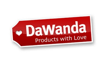 Dawanda – Self Made Products