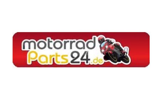 MotorradParts24 – Motor Bike Supplements