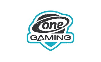 One Gaming