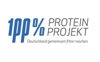 Protein Projekt – Food Supplements