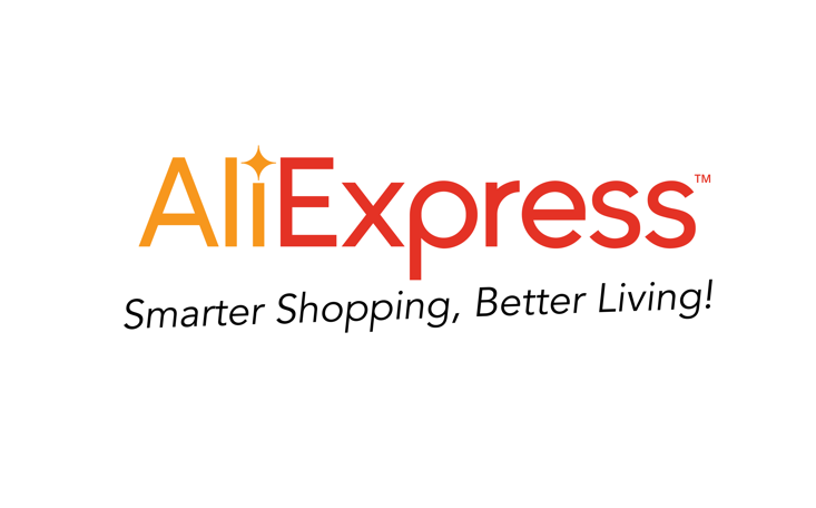 AliExpress – Mail Order Shop