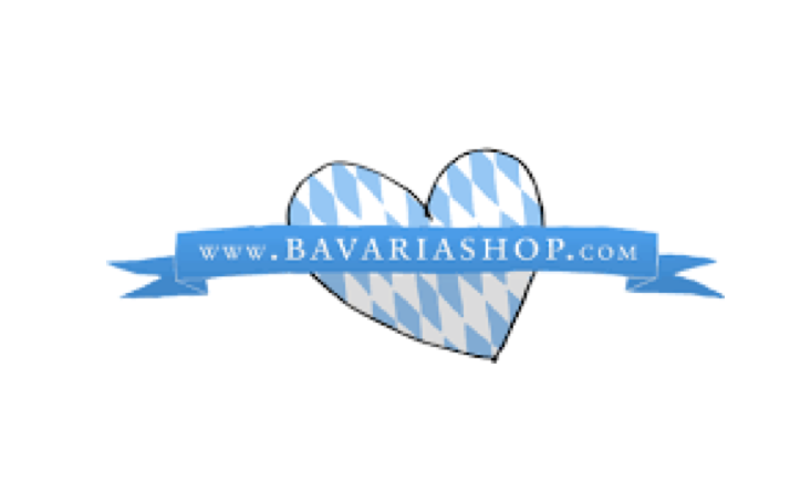 Bavaria Shop – Gifts