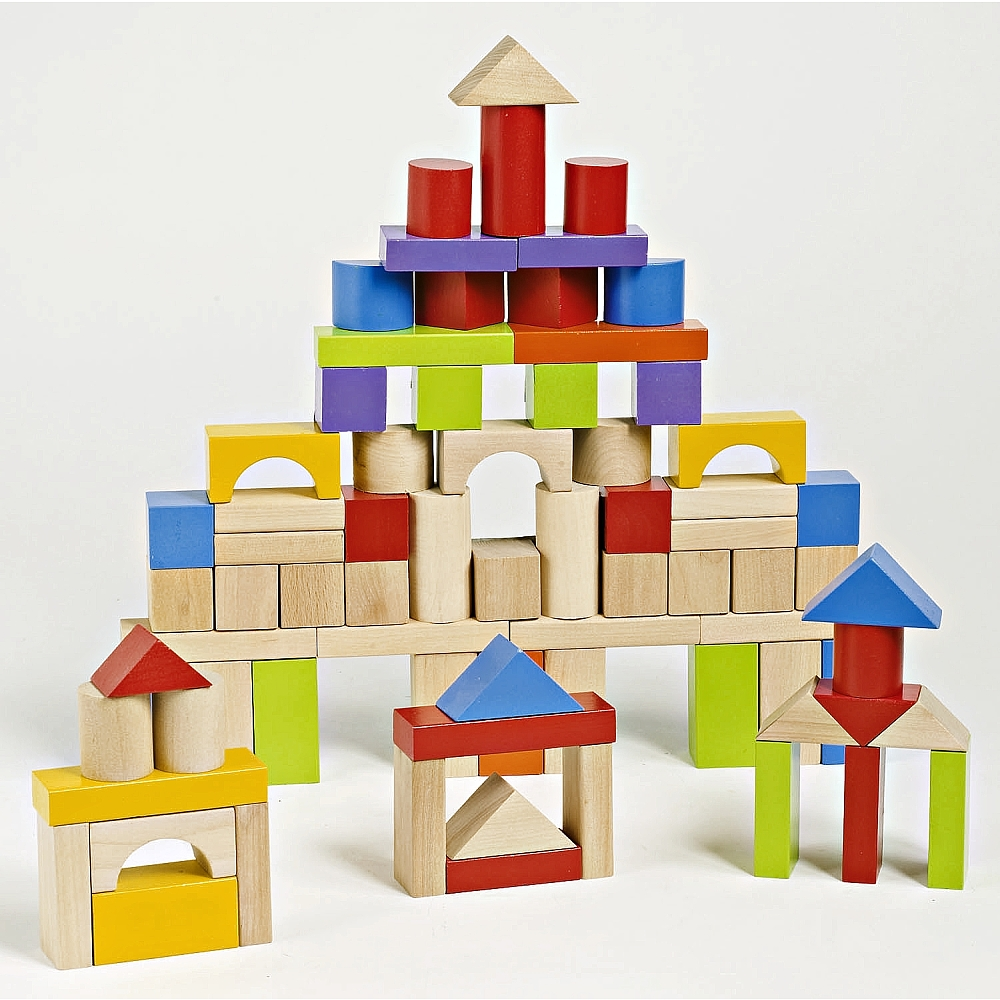 Wooden Blocks For Toddlers ~ Toys quot r us wooden blocks