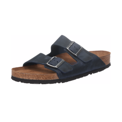 Birkenstock Slippers Men