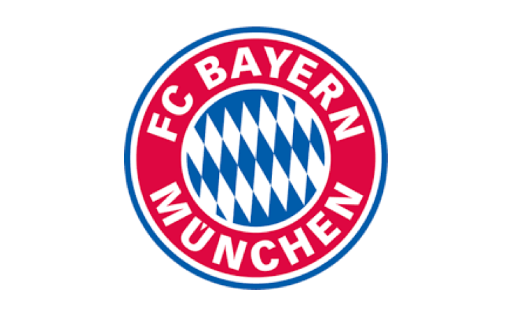 FCB Bayern Munich – Football