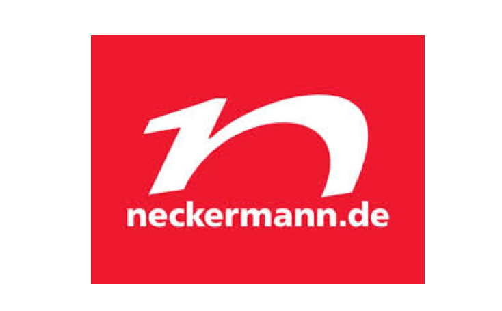 Neckermann – Mail Order Shops
