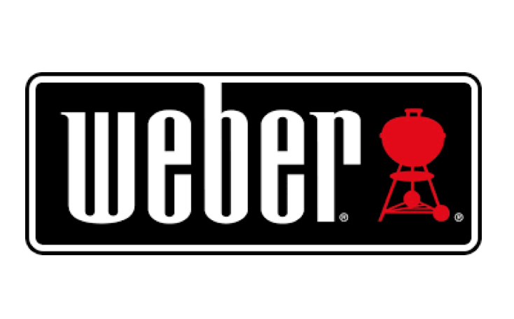 Weber Grill – BBQ